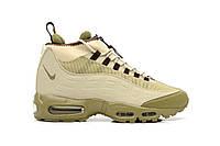 Зимние ботинки Air Max 95 Sneakerboots