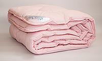 Одеяло EcoBlanc «Wool» Овечья шерсть 210х200 евро