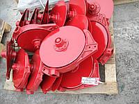 Сошник СЗ Н 105.03.000-05, фото 1