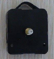 Часовые механизмы для часов без стрелок