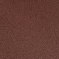 Фетр мягкий 1.3 мм, 20x30 см, ТЕМНО-КОРИЧНЕВЫЙ, Royal Тайвань