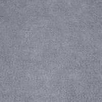 Фетр мягкий 1.3 мм, 20x30 см, СЕРЫЙ, Royal Тайвань