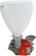 Аппарат высевающий УПС,ВЕСТА (506.046.4960)