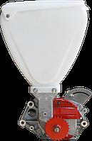 Аппарат высевающий УПС,ВЕСТА (509.046.4960)
