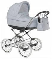 Детская коляска 2 в 1 Roan Marita Prestige P163