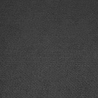 Фетр мягкий 1.3 мм, 20x30 см, МОКРЫЙ АСФАЛЬТ, Royal Тайвань