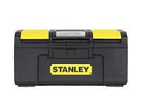 """Ящик инструментальный 24"""" Stanley 1-79-218, фото 1"""