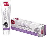 Зубная паста Splat Ароматерапия 100мл