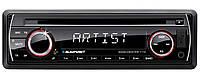 Автомагнитола Blaupunkt Manchester 110 CD/USB, фото 1