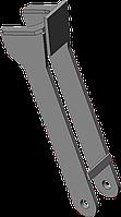 Упор  БДМ 25.04.000-01