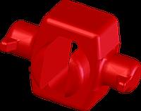 Вкладыш   ЗНС 144-002