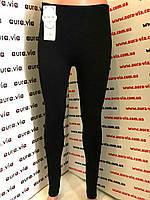 Женские лосины. Купить оптом женские штаны лосины