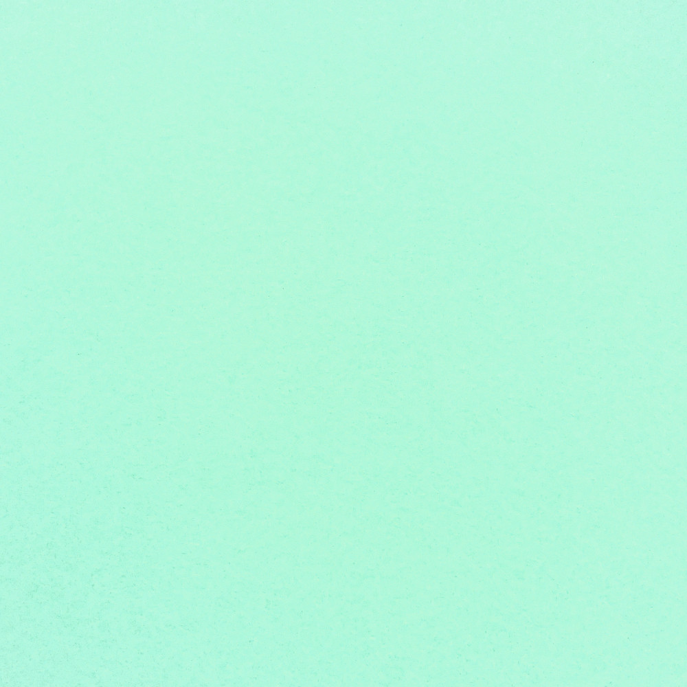 Фетр мягкий 1.3 мм, 20x30 см, БЛЕДНО-МЯТНЫЙ, Royal Тайвань