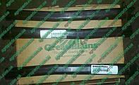 Трубка 817-133C зернопровод PLASTIC OPENER SEED семяпровод з/ч NTA CPH Great Plains 817-133с