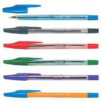 Ручка шариковая 927