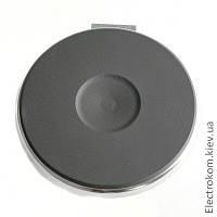 Конфорка электрическая ЭКЧ-220-2,0/220