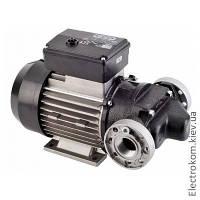 E80 M (PIUSI) - насос для перекачки дизельного топлива 220 В 80 л/мин