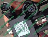 Датчик 823-246C контроля высева GREAT PLAINS 823-246 NTA CTA4000 чёрный AGSS25A сенсор 823-246с, фото 5