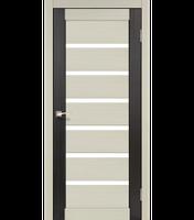 Межкомнатная дверь Porto combi color PC-01