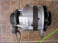 Генератор A2T18476 MAZDA 323 BF BG 1.7 D PN 85-94