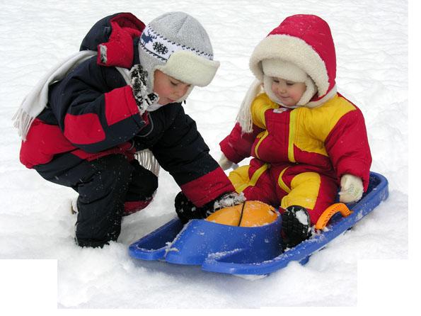 Детская зимняя одежда оптом в магазине опта 7 км Сенсорик