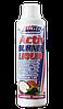 ActiWay Activ Burner Liquid 500 мл