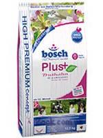 Bosch Hpc Plus Truthahn & Kartoffel 12.5кг Сухой беззерновой корм для взрослых собак с индейкой