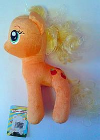 Мягкая игрушка Пони 1 24985-1 Украина