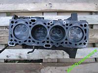 Блок двигателя в сборе Nissan Sunny N13 N14 1.7 D