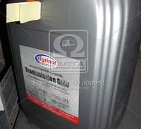 Масло трансмиссионное Агринол GOLD SAE 80W-90 API GL-5 (Канистра 20л)