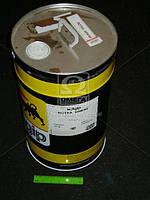 Масло трансмиссионное ENI ROTRA 80W-90 GL-3 (Канистра 20л)