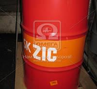 Масло трансмиссионное ZIC G-5 80W-90 (Бочка 200л)