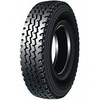 Грузовые шины Amberstone 300 20 9.00 L (Грузовая резина 9.00  20, Грузовые автошины r20 9.00 )