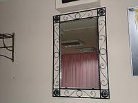 Зеркало Узор, фото 1