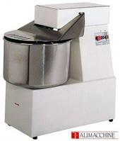 Тестомесильная машина 3F ALIMAC-SM 10