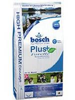 Bosch Hpc Plus Forelle & Kartoffel 12.5Кг Сухой беззерновой корм для взрослых собак с форелью