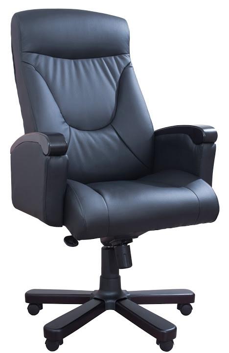 Кресло Босс Венге, Флай 2230 (Richman ТМ)