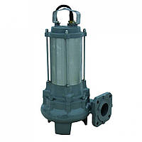 Дренажный насос Aquario Standart Vortex 30-12TC