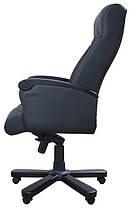 Кресло Босс Венге, Флай 2230 (Richman ТМ), фото 2
