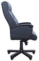 Кресло Босс Венге, Флай 2230 (Richman ТМ), фото 3
