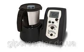 Термоблендер Sirman Mycook (объем емкости 2 л, 10 скоростей, температура до 120°С)
