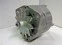 Генератор грузовик Даф Daf CF 85.380 / 2001- / 80 ампер /