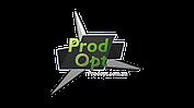 ProdОpt