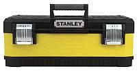 """Ящик инструментальный 26"""" Stanley 1-95-614"""