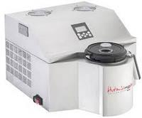 Термомиксер HotmixPRO Creative (объем чаши 2 л, скорость 12500 об/мин, температура -24...+190°С)
