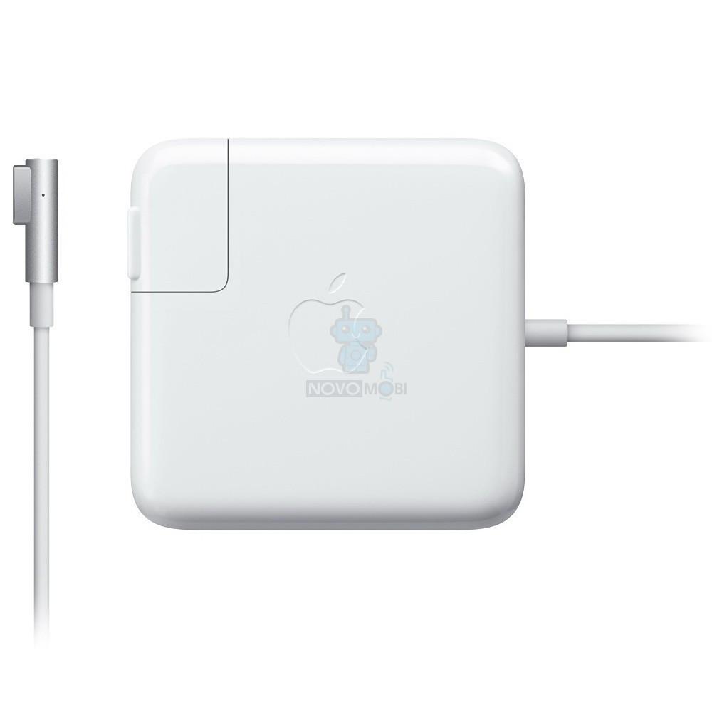 Оригинальный блок питания Apple 85W MagSafe Power Adapter для MacBook