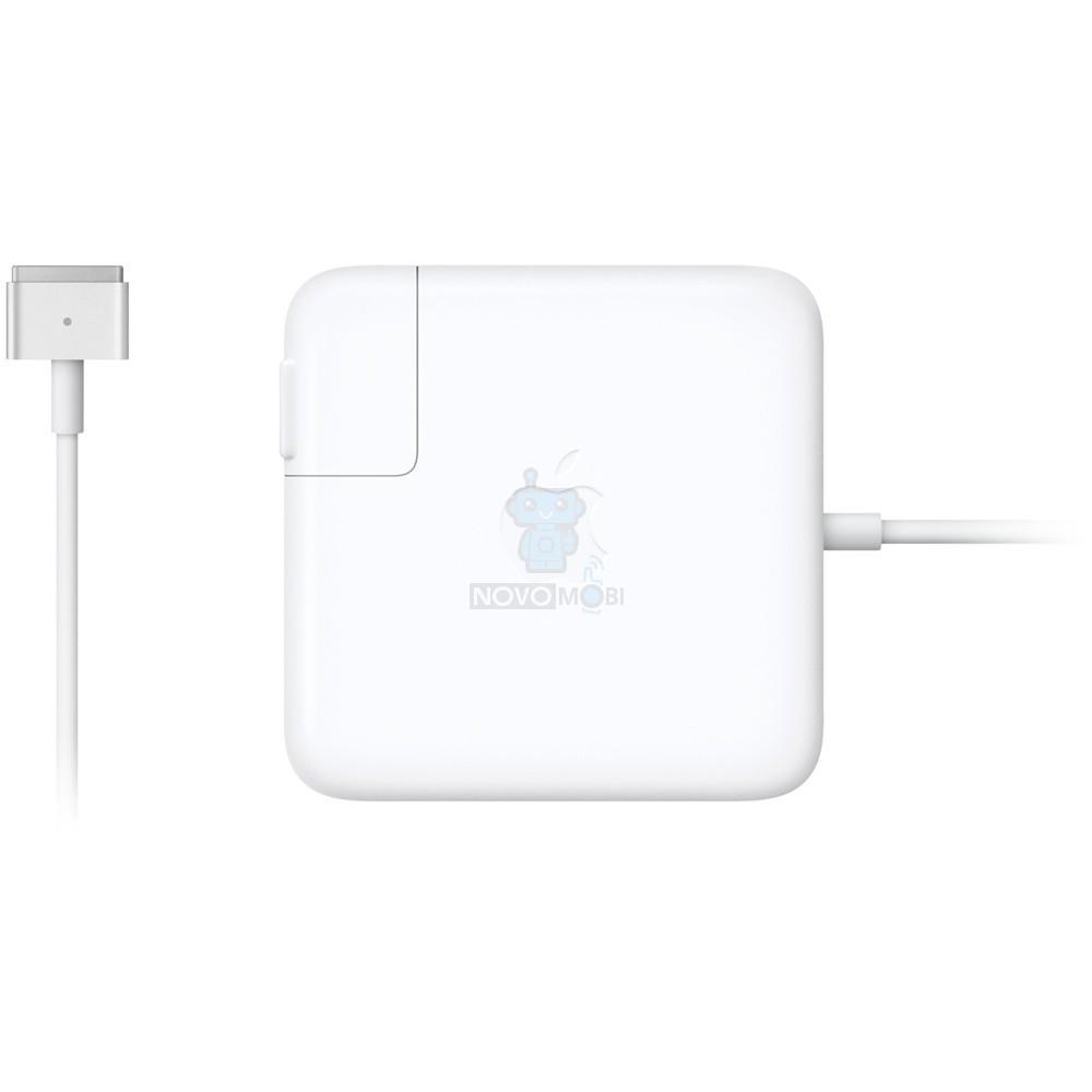 Оригинальный блок питания Apple 85W MagSafe 2 Power Adapter для MacBoo