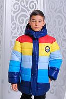 Курточка мод.МА68