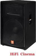 JBL JRX115i Professional концертная акустическая система, фото 1