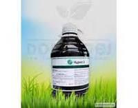 Нурел Д 5л. (средства защиты растений)